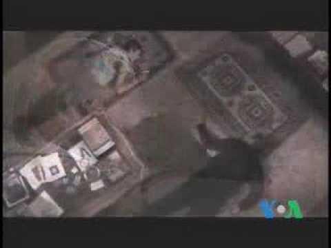 Дом Мерсера — достопримечательность Саванны