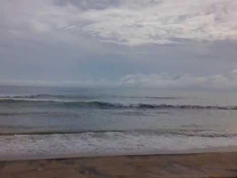 Таиланд, Пукет: Патонг, набережная, вид на море — 2