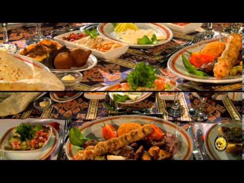 Отдых в Турции Русский отель