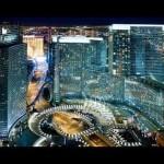 Инвестируй в Лас-Вегас! Недвижимость в штате Невада