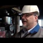 Энергоэффективность в Германии