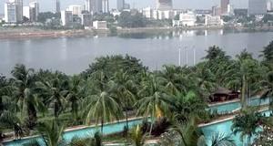 Кот-дИвуар