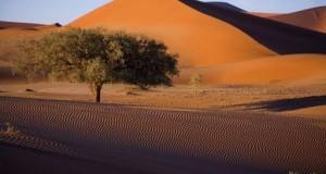 Намибия