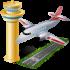Международный аэропорт Нижний Новгород
