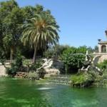 Национальные особенности Испании