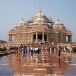 Туризм в Индии