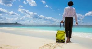 Открываем мир вместе с туристом