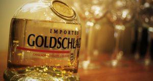 Самые оригинальные алкогольные напитки мира