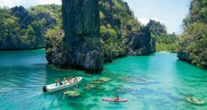 18 интересных фактов о Филиппинах