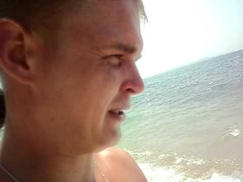 Море,Паттайя, Тайланд.,Жара,Солнце,Супер!