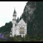 Туртранс-Вояж. Гран-Тур по Европе