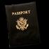 Ваш загранпаспорт