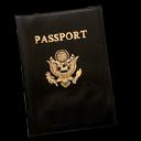 Toronto Immigration Domain