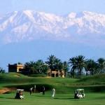 Туризм в Марокко