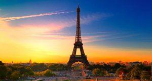 Во Францию на постоянное место жительство